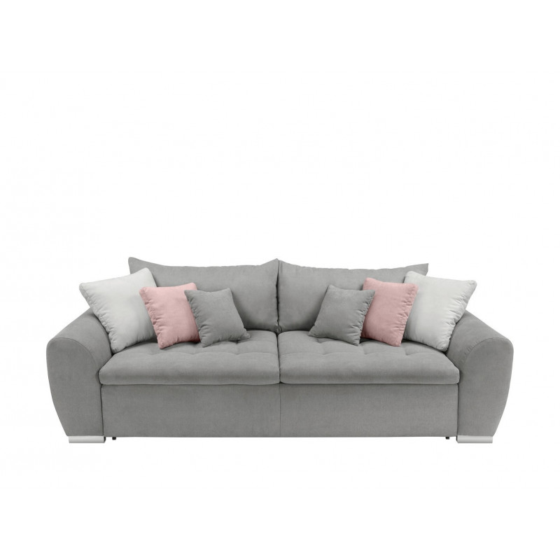 Canapé lit GASPAR  - 14