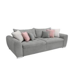 Canapé lit GASPAR  - 15
