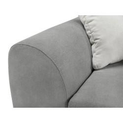 Canapé lit GASPAR  - 21