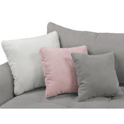 Canapé lit GASPAR  - 20