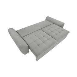 Canapé lit GASPAR  - 19