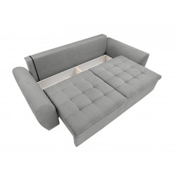Canapé lit GASPAR  - 18