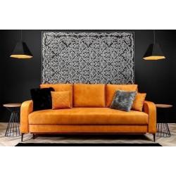 Sofa MIRIM Sofas