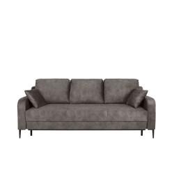 Canapé-lit MIRIM  - 19