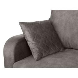 Canapé-lit MIRIM  - 25