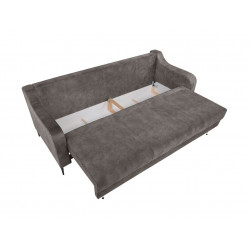 Canapé-lit MIRIM  - 23