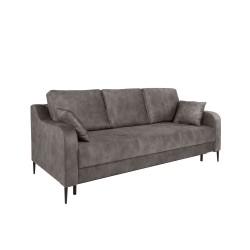 Canapé-lit MIRIM  - 20