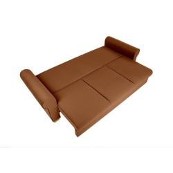 Canapé-lit ARLES  - 18