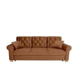 Canapé-lit ARLES  - 13