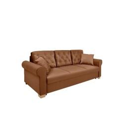 Canapé-lit ARLES  - 14