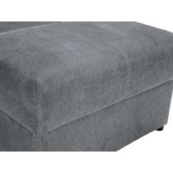Canapé d'angle KIRSTEN SORO  - 7