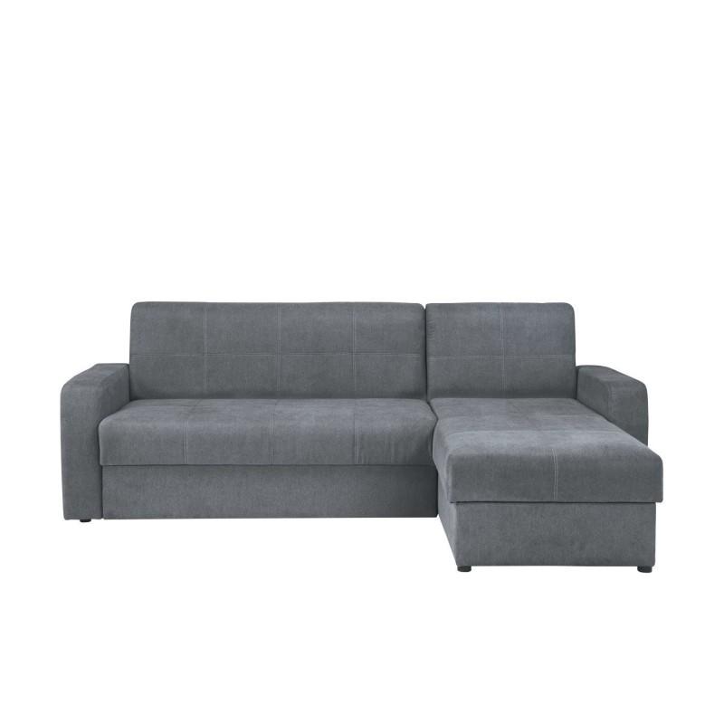 Canapé d'angle KIRSTEN SORO  - 1