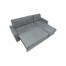 Canapé d'angle KIRSTEN SORO  - 4