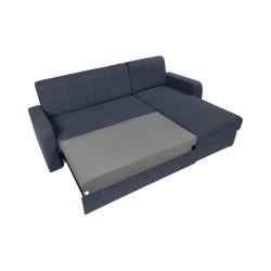 Canapé d'angle KIRSTEN SPIRIT  - 4