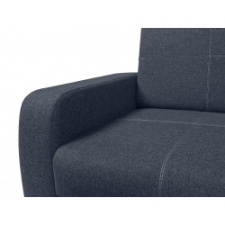 Canapé d'angle KIRSTEN SPIRIT  - 6