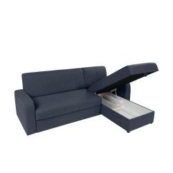 Canapé d'angle KIRSTEN SPIRIT  - 5