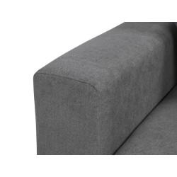 Canapé d'angle PRZEMEK SORO  - 6