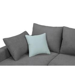 Canapé d'angle PRZEMEK SORO  - 5