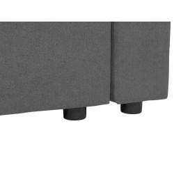Canapé d'angle PRZEMEK SORO  - 7