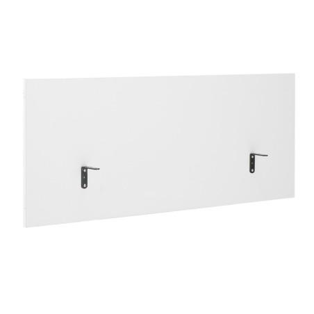 Table Bureau - Ecran Yes De séparation L180 Tables Bureau