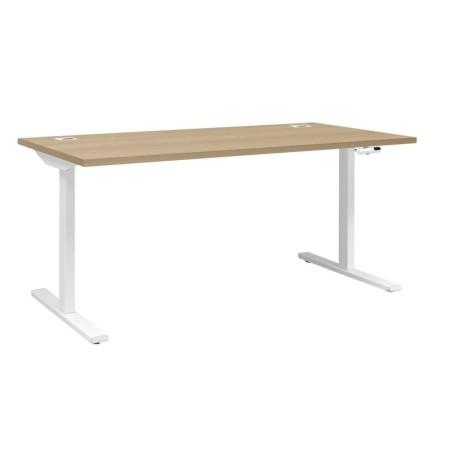 Table Bureau Electrique Yes L140cm Tables Bureau