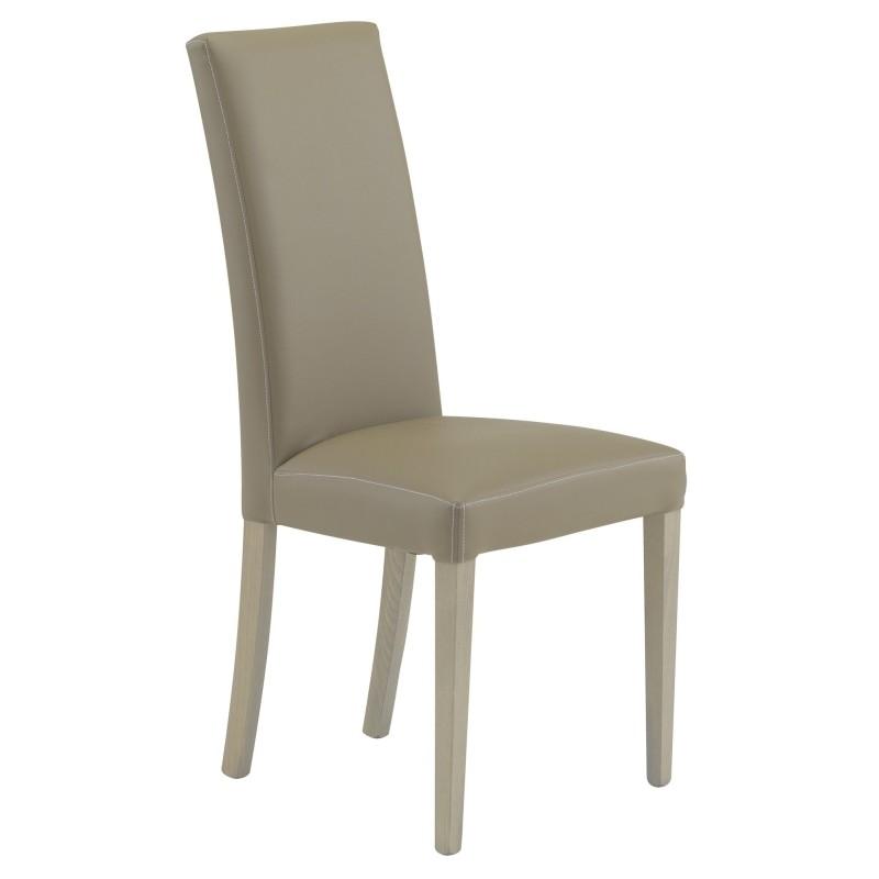 2. AVA-Stühle  - 2