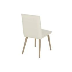 Zweierset PILO Stühle  - 2