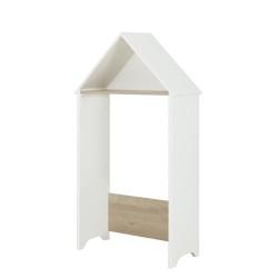 Cabane Celeste,Accessoires, Chambre d'enfant,Version Portant: 1